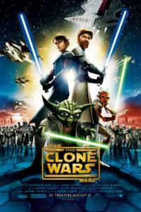 Star Wars:The Clones Wars สตาร์ วอร์ส: เดอะ โคลน วอร์ส SS1-6 ซับไทย จบ